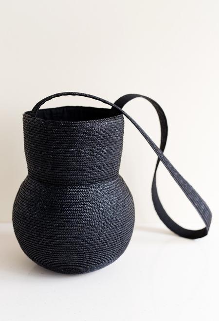 Samuji Vasella Bag - Black