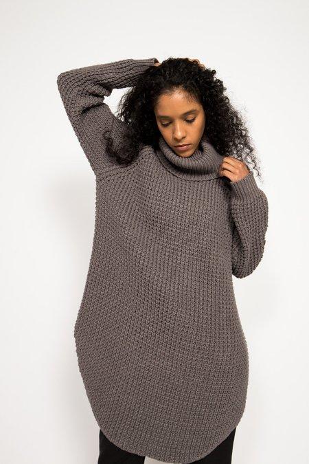 Hope Grand Sweater