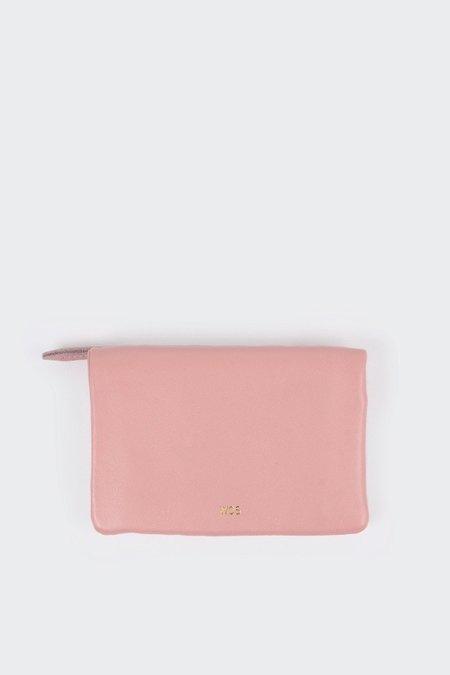 WOS Small Sensation Wallet - Bubblegum