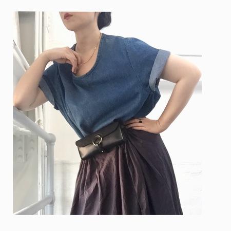 Mags Belt Bag