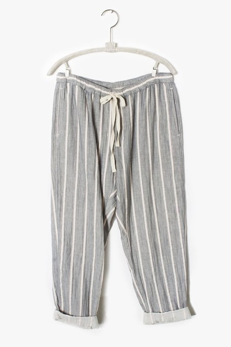 Xirena Jordyn Pant In Coastal Gray