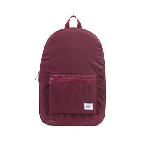 Herschel PA Daypack 70D