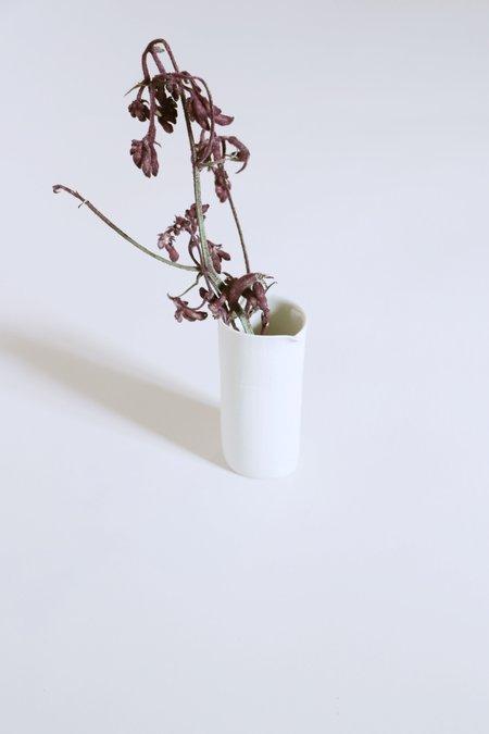 Ovo Ceramics Medium Vase