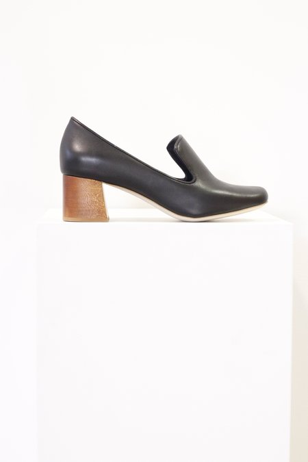 Jeffrey Campbell Lister heel