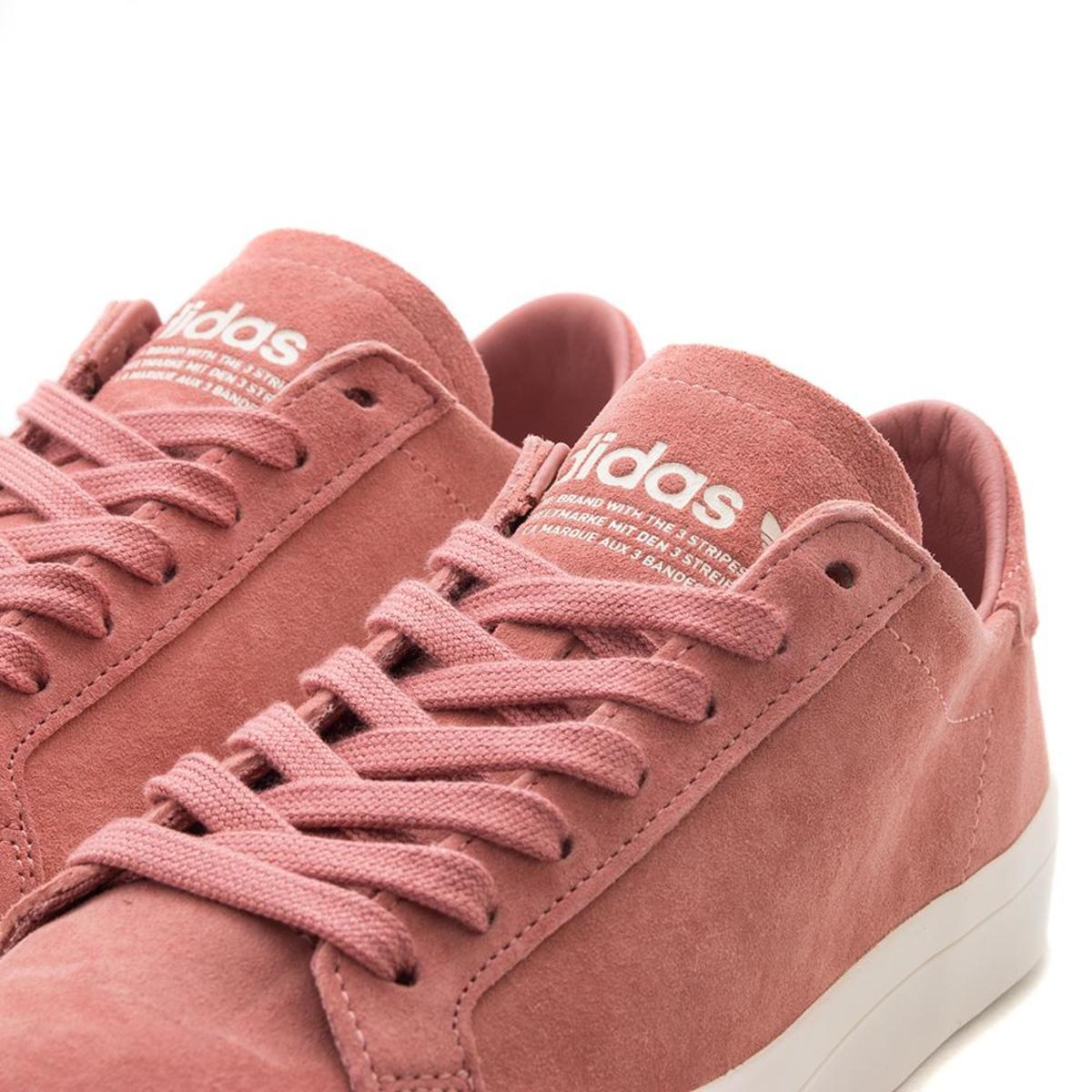 best sneakers cc189 25e69 8, 8.5, 9, 9.5, 10, 10.5, 11, 12