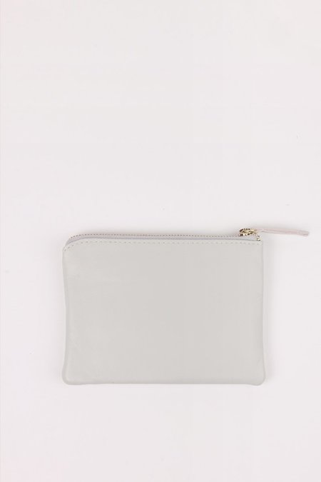 Wos Keeper Wallet - Lilac