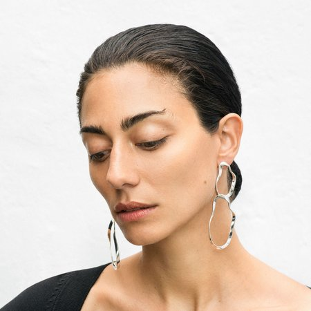 AGMES Viviane Earrings